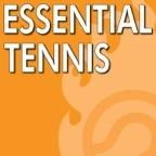Essential Tennis Podcast