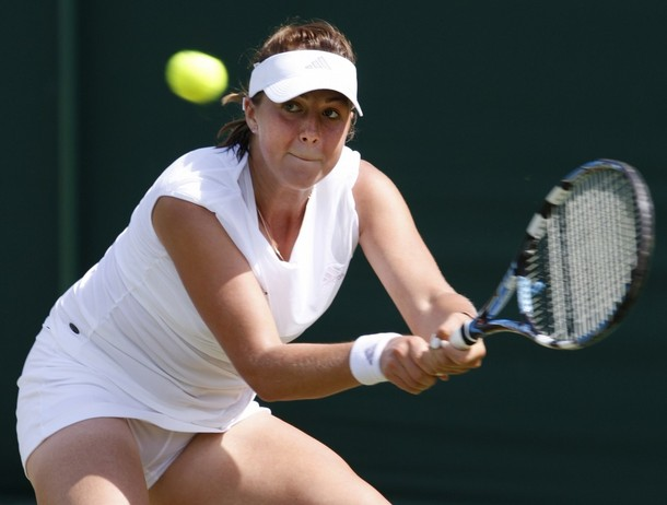 Wta Tennis Tour News Archives Page 46 Of 68 Free Tennis Lessons
