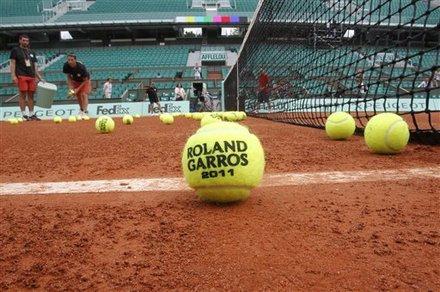 tennis balls black background 3 stock photo image of fuzz green