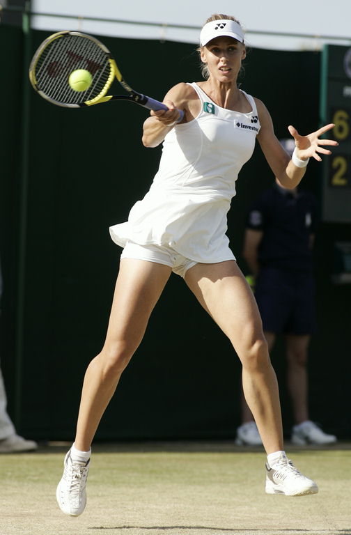 Wta Tennis Tour News Archives Page 57 Of 68 Free Tennis Lessons