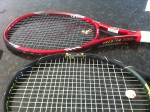 Et Gear Reviews Archives Free Tennis Lessons From