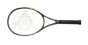 Dunlop Biomimetic 400 Tour