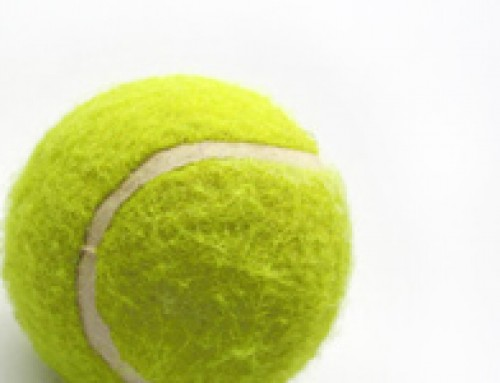 Wimbledon to push start date back
