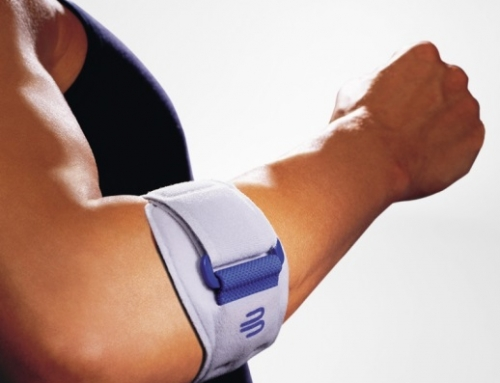 Tennis Elbow – Gear Solutions
