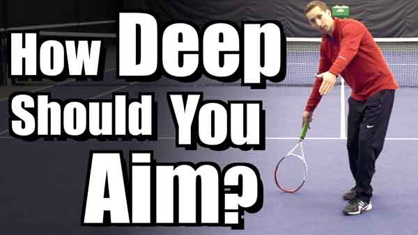 How-Deep-Should-You-Aim--PREVIEW