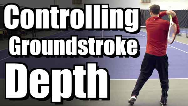 How-To-Control-Groundstroke-Depth-Preview