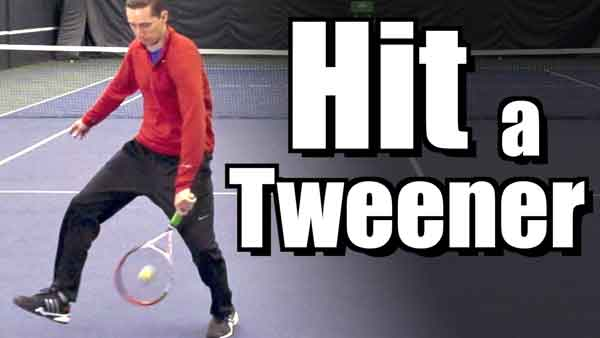 How-To-Hit-a-Tweener-Preview