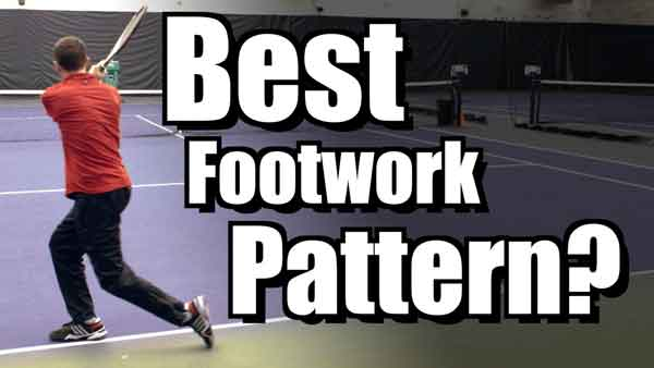 Which-Is-The-Best-Footwork-Pattern--PREVIEW