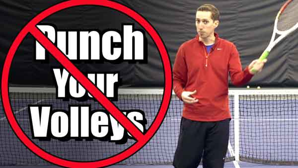 Dont-Punch-Your-Volleys-PREVIEW