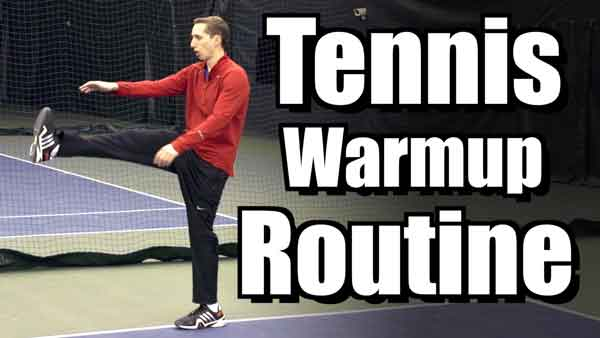 Perfect-Tennis-Warmup-Routine-PREVIEW
