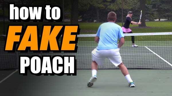 tennis serve video instruction