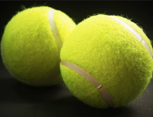 How To Use An Online Tennis Course – Essential Tennis Podcast #286