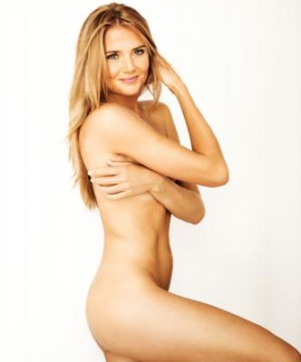 daniela hantuchova poses nude for espn s body issue